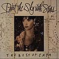 Enya - Best of Enya (Rus) альбом