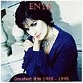 Enya - Best Hits 1988-1994 альбом