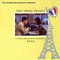 Enya - The Frog Prince альбом