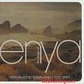 Enya - Sampler альбом
