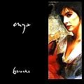 Enya - 6 Tracks альбом