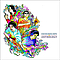 Eraserheads - Anthology (disc 2) album