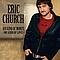 Eric Church - His Kind Of Money (My Kind Of Love) album