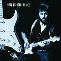 Eric Clapton - Eric Clapton Blues album