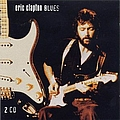 Eric Clapton - Blues (disc 1) альбом