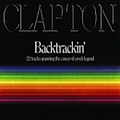 Eric Clapton - Backtrackin (disc 2) альбом