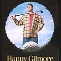 Eric Clapton - Happy Gilmore album