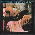 Eric Clapton - Time Pieces: Best of Eric Clapton альбом