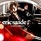 Eric Saade - Masquerade album