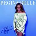 Regina Belle - This Is Regina album