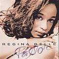 Regina Belle - Passion album