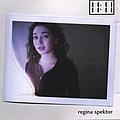 Regina Spektor - 11:11 Eleven Eleven альбом