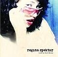 Regina Spektor - Live At Bull Moose альбом