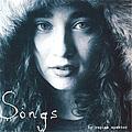 Regina Spektor - Songs альбом