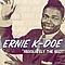 Ernie K-doe - Ernie K-Doe: Absolutely the Best album