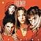 Erreway - Senales album