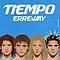 Erreway - Tiempo album
