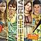 Erreway - Memoria album