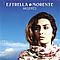 Estrella Morente - Mujeres альбом