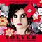 Estrella Morente - Volver: Música De La Película De Pedro Almodovar альбом