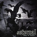 Eternal - Sleep of Reason альбом