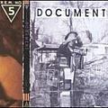 Rem - Document album