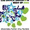 D.h.t. - Radio 538 Dance Smash 2005 album