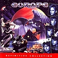 Europe - Definitive Collection (disc 1) альбом