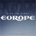 Europe - Rock the Night: The Very Best of Europe (disc 1) альбом