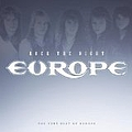 Europe - Rock the Night: Very Best of Europe альбом