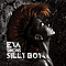 Eva Simons - Silly Boy album