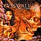 Evenfall - Cumbersome альбом