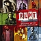Rent - Rent album