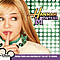 Everlife - Hannah Montana Original Soundtrack album