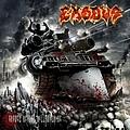 Exodus - Shovel Headed Kill Machine album