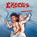 Exodus - Bonded by Blood album