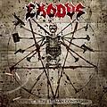 Exodus - Exhibit B: The Human Condition album