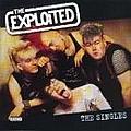 Exploited - Singles album