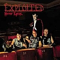 Exploited - Horror Epics album