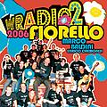 F4 - Viva Radio 2 - 2006 album