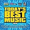 Faber Drive - Today's Best Music 2010 album