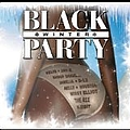 Fabolous - Black Winter Party (disc 2) album