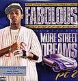 Fabolous - More Street Dreams Pt 2 album