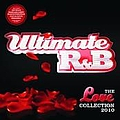 Fabolous - Ultimate R&B Love 2010 album