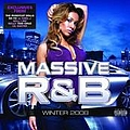 Fabolous - Massive R&B Winter 2008 album