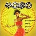 Faith Evans - MOBO 1999 (disc 1) album
