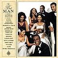 Faith Evans - The Best Man album