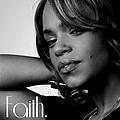 Faith Evans - Best of Faith Evans album