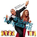 Faith Evans - The Fighting Temptations album