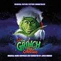 Faith Hill - Dr. Seuss' How The Grinch Stole Christmas album
